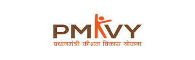 Pradhan Mantri Kaushal Vikas Yojana Apply, Courses & Registration
